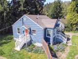 5722 119th Ave - Photo 25