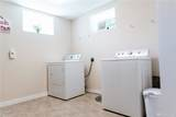 5722 119th Ave - Photo 26