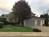 25816 160th Ave - Photo 1