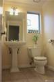 25816 160th Ave - Photo 8