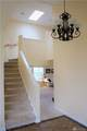 25816 160th Ave - Photo 9