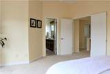 25816 160th Ave - Photo 13
