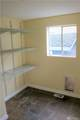 25816 160th Ave - Photo 24