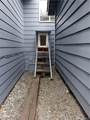 25816 160th Ave - Photo 25