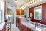 36603 2nd Ave - Photo 18