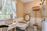 36603 2nd Ave - Photo 21