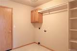 5833 Donegal Ct - Photo 9