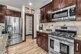 23522 2nd Ave - Photo 13