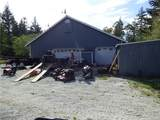 297 Russell Rd - Photo 25