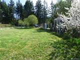 297 Russell Rd - Photo 29