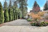 10512 Lake Steilacoom Dr - Photo 16