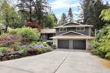 10512 Lake Steilacoom Dr - Photo 24