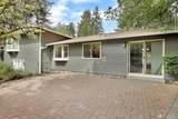 10512 Lake Steilacoom Dr - Photo 26