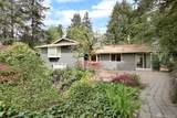 10512 Lake Steilacoom Dr - Photo 27