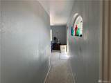 721 15th Ave - Photo 12