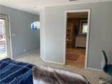 721 15th Ave - Photo 14