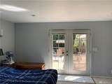721 15th Ave - Photo 15
