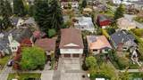8059 25th Ave - Photo 40