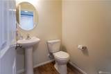 1206 Sigafoos Ave - Photo 7