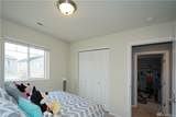 1206 Sigafoos Ave - Photo 21