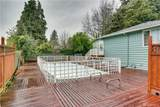 25615 34th Ave - Photo 25