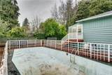 25615 34th Ave - Photo 27