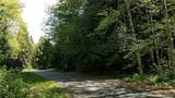 281 N Olympic Trails Dr - Photo 2