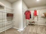 2906 14th Avenue - Photo 12