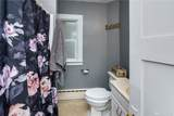 1515 9th St - Photo 12