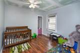 1515 9th St - Photo 13