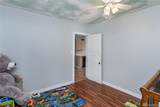 1515 9th St - Photo 14