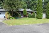 7324 50th Ave - Photo 2
