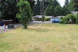 7324 50th Ave - Photo 5