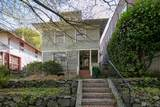 946 19th Ave - Photo 2
