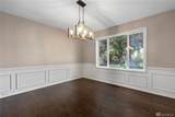 3314 114th Ave - Photo 5