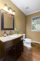 3314 114th Ave - Photo 9