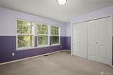 3314 114th Ave - Photo 15