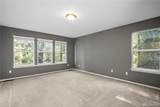 3314 114th Ave - Photo 16