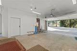 3314 114th Ave - Photo 19