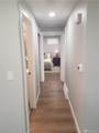 21866 35th Ave - Photo 18