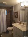 21866 35th Ave - Photo 25