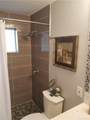 21866 35th Ave - Photo 26