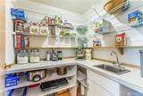 18435 4th Ave - Photo 12