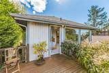18435 4th Ave - Photo 16