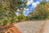 18435 4th Ave - Photo 30
