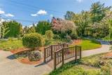 18435 4th Ave - Photo 31