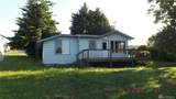 5571 Hillvue Rd - Photo 2