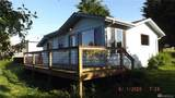 5571 Hillvue Rd - Photo 3