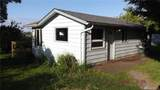 5571 Hillvue Rd - Photo 4