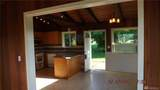 5571 Hillvue Rd - Photo 8